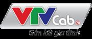 Truyền hình cáp VTVCAb