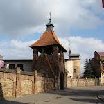 Krosno-Przadki (81) (600x800).jpg