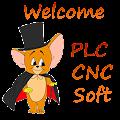 Plc Cnc Soft