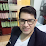 JHON CHIRINOS SANGENARO DE NACIMIENTO's profile photo