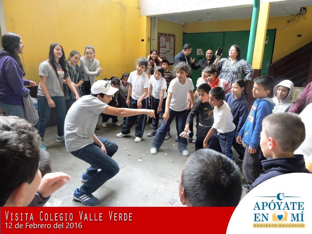 Visita-Valle-Verde-Febrero-2016-18