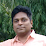 Brijesh Kumar's profile photo