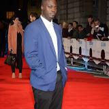 OIC - ENTSIMAGES.COM - Bipolar Sunshine at the Selma - UK film premiere London 27th January 2015 Photo Mobis Photos/OIC 0203 174 1069