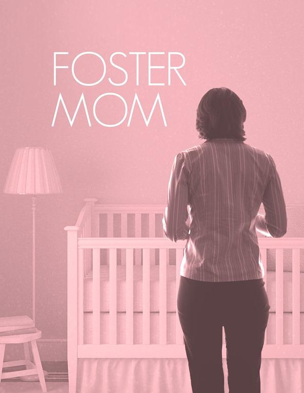 [Foster_Mom_1275%5B4%5D]