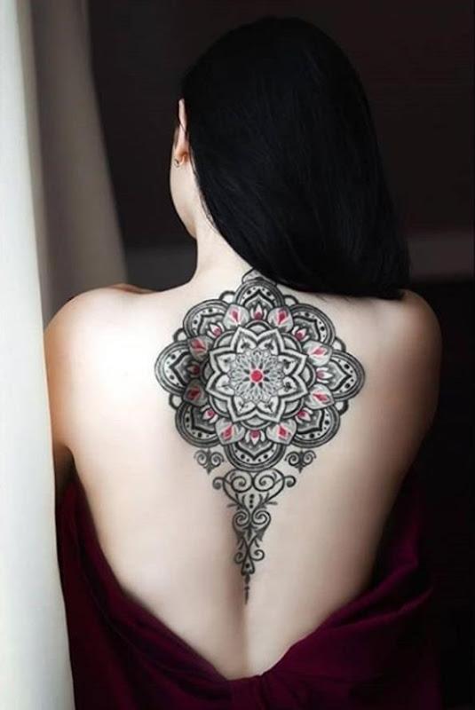 esta_mandala_costas