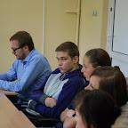 Warsztaty dla uczniów gimnazjum, blok 5 18-05-2012 - DSC_0180.JPG