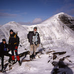 1998.03 Beinn Alligin Pam Jolliffe Jill Giles Steve Hackett Chris Bristow.jpg