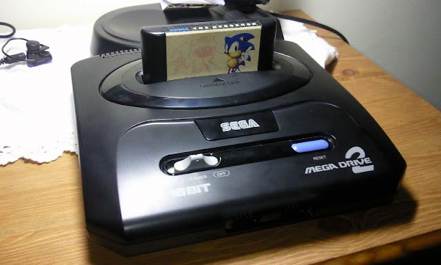 Sega Brings Classic Sega Games To Smartphones 2