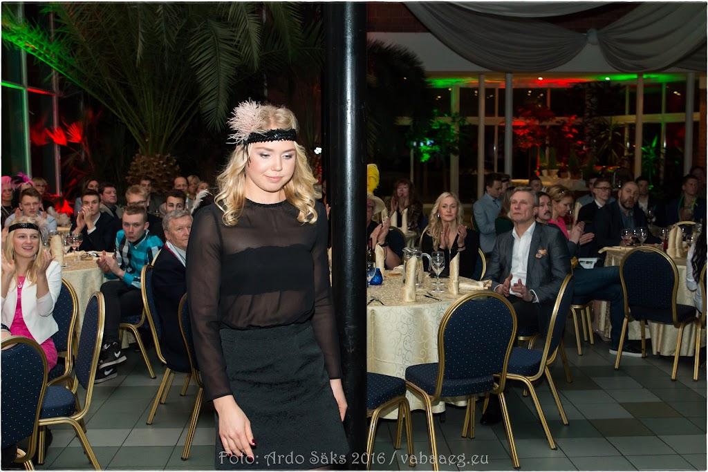Eesti Ujumisliidu Aasta Gala / foto: Ardo Säks