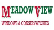 Vacancies at Meadow View Windows