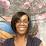 Donna  Washington's profile photo