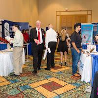 2015 LAAIA Convention-9246
