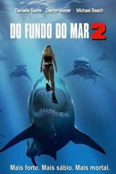 Do Fundo do Mar 2 Torrent