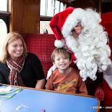 Kesr Santa Specials - 2013-5.jpg
