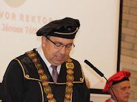 07 Juhász György, a Selye János Egyetem rektorhelyettese.jpg