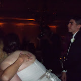 Megan Neal and Mark Suarez wedding - 100_8407.JPG