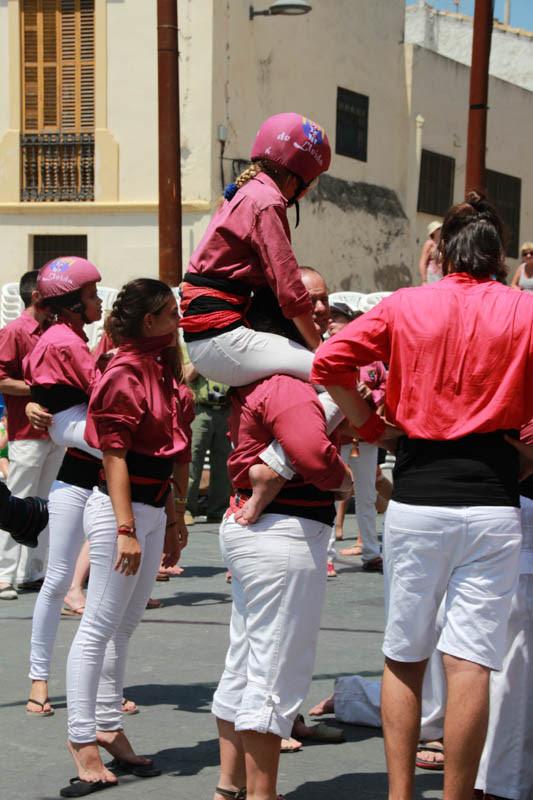 Diada Festa Major Calafell 19-07-2015 - 2015_07_19-Diada Festa Major_Calafell-48.jpg