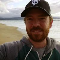 Jonathan Klyn's avatar