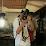 Đình Tuân's profile photo