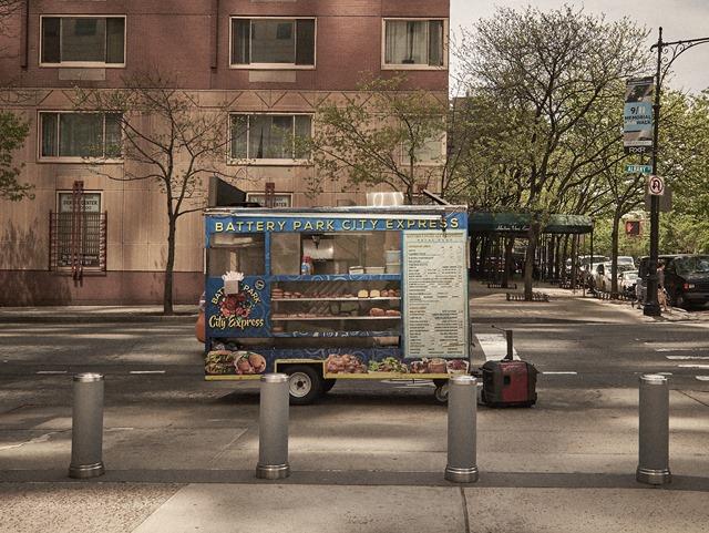 NYC_blog 10