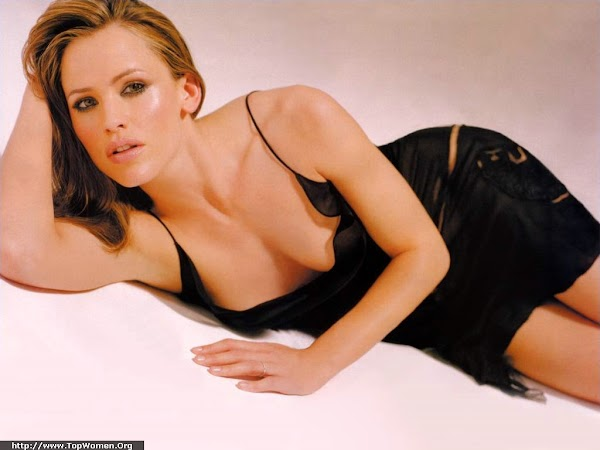 Jennifer Garner part 9:picasa0