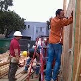 SCIC Build Day 2010 - 61187_159813607365233_100000097858049_509286_3827997_n.jpg