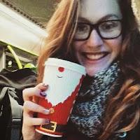 Rowena Jackson's avatar