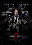 John Wick 2 Un Nuevo Día para Matar (2017) ()