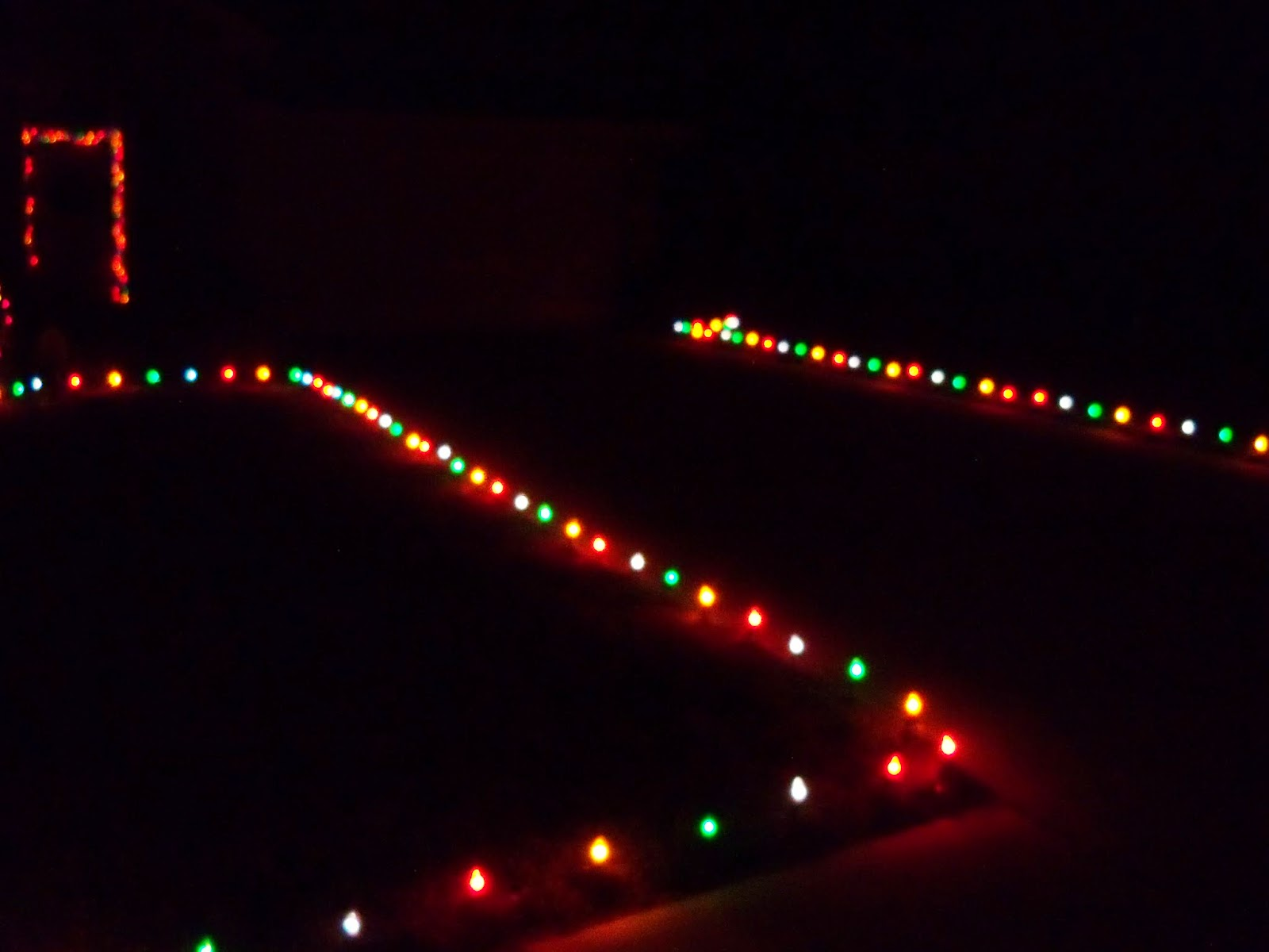 Christmastime - 116_6224.JPG