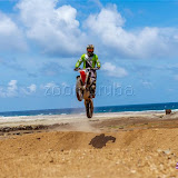 Moto Cross Grapefield by Klaber - Image_61.jpg
