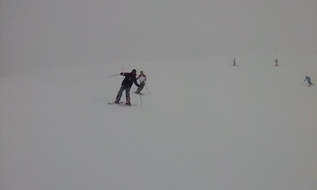 Lions Skitag 2012 - 20120102_140007.jpg