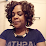 Lisa Harrison's profile photo