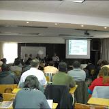 Comité SIU-Wichi (junio 2012) - DSCN0586.png