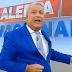 RedeTV! sente no bolso e chama homofobia de Sikêra de 'episódio lamentável'