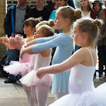 kulturskolernes dag 2013 - ok1.jpg