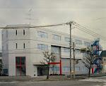 h5.3宮本アパート