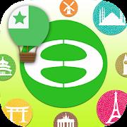 Learn & Speak Esperanto Words