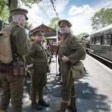 KESR-WW 1 Weekend-2012-107.jpg
