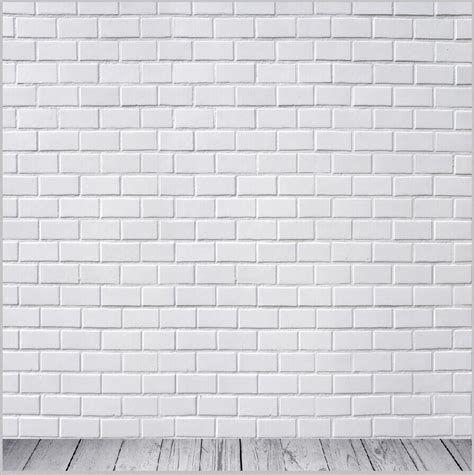 Jenis dinding rumah