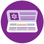 KBL mPassbook Icon