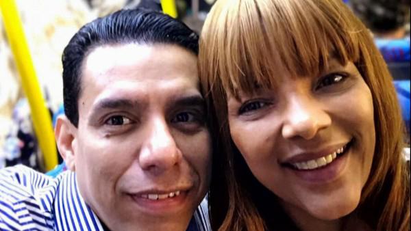 Além de acusada de matar o marido pastor, Flordelis ofereceu filha 'sexualmente' a pastores evangélicos, diz testemunha