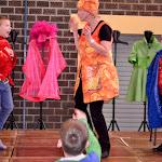 Interactief schooltheater ZieZus voorstelling Maranza Prof Waterinkschool 50 jarig jubileum DSC_6855.jpg