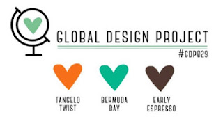 http://www.global-design-project.com/2016/03/global-design-project-029-colour.html