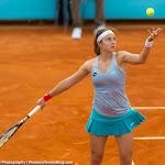 Stefanie Vögele - Mutua Madrid Open 2015 -DSC_1749.jpg