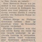 1975 - Krantenknipsels 4.jpg