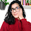 Melina França's profile photo