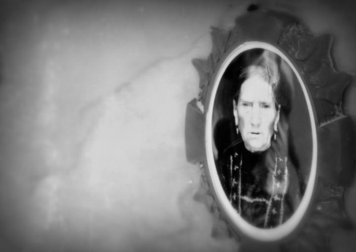 Il terno della nonna... di  cristina masoni