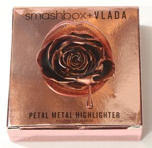 GildedRosePetalMetalHighlighterSmashbox1
