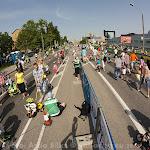 2013.06.01 SEB 32. Tartu Rattaralli lastesõidud - AS20130601TRRL08S.jpg