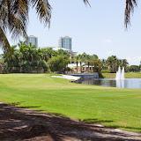 2015 Golf Tournament - 2015%2BLAAIA%2BConvention-1670.jpg